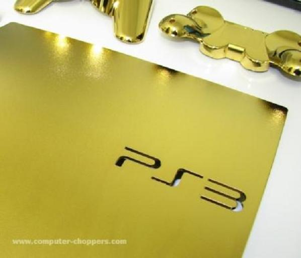 24kt-gold-ps3