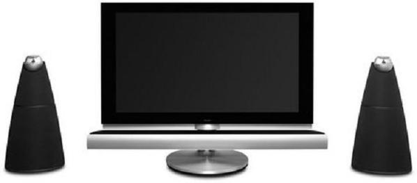 Bang-&-Olufsen-BeoVision-7-LCD