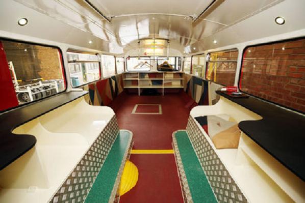 Bentley-London-Routemaster-double-decker2