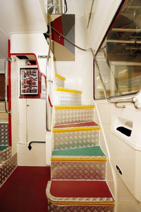 Bentley-London-Routemaster-double-decker3