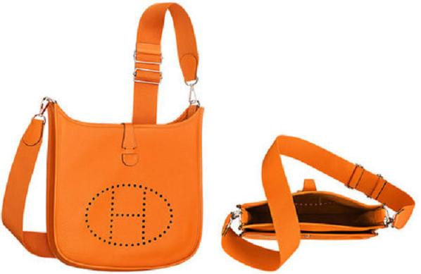 Hermes_Evelyn_Bag