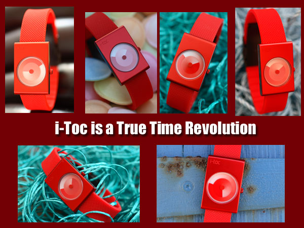 I-TOC_RED