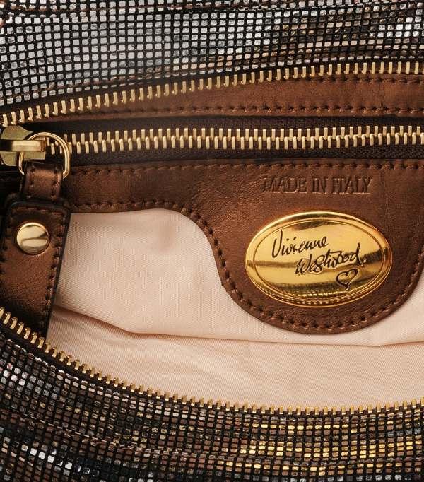 Jasmine_Sloane_Leather_Bag