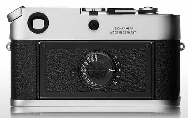 Leica-M7