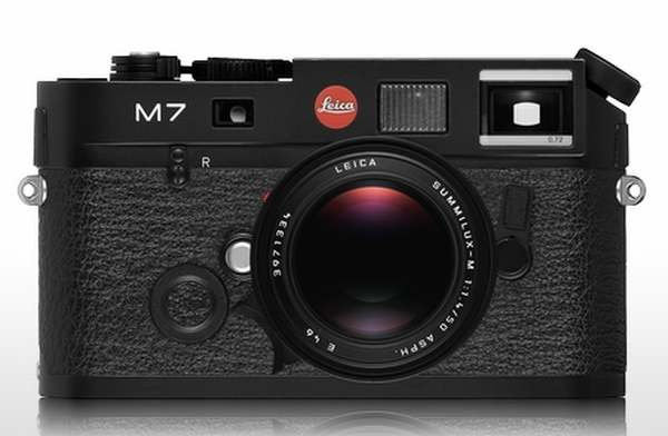 Leica_M7_black