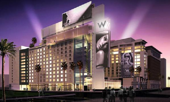 W-Hollywood-Hotel-and-Residences1
