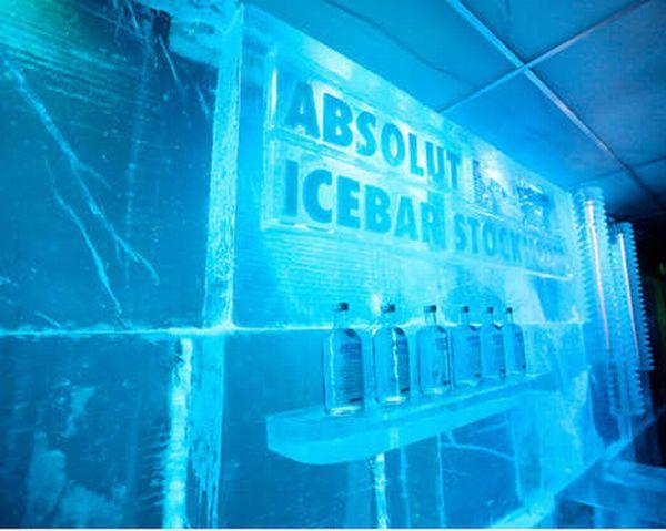 absolut-icebar-1