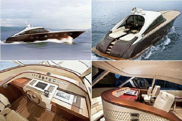 agouti-yachts-1