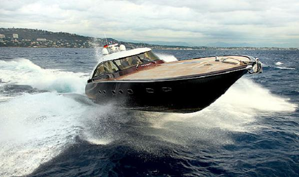 agouti-yachts-2