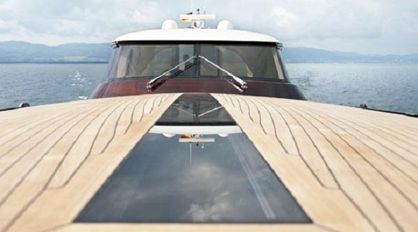 agouti-yachts-3