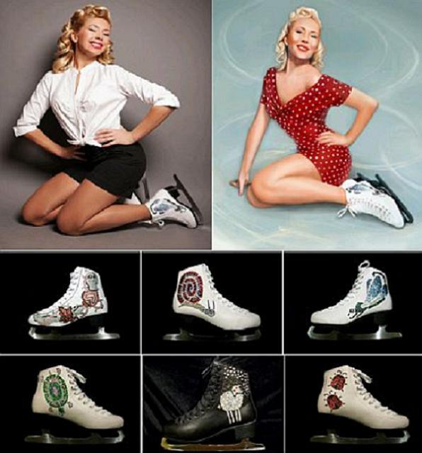 anastasia-ice-skates
