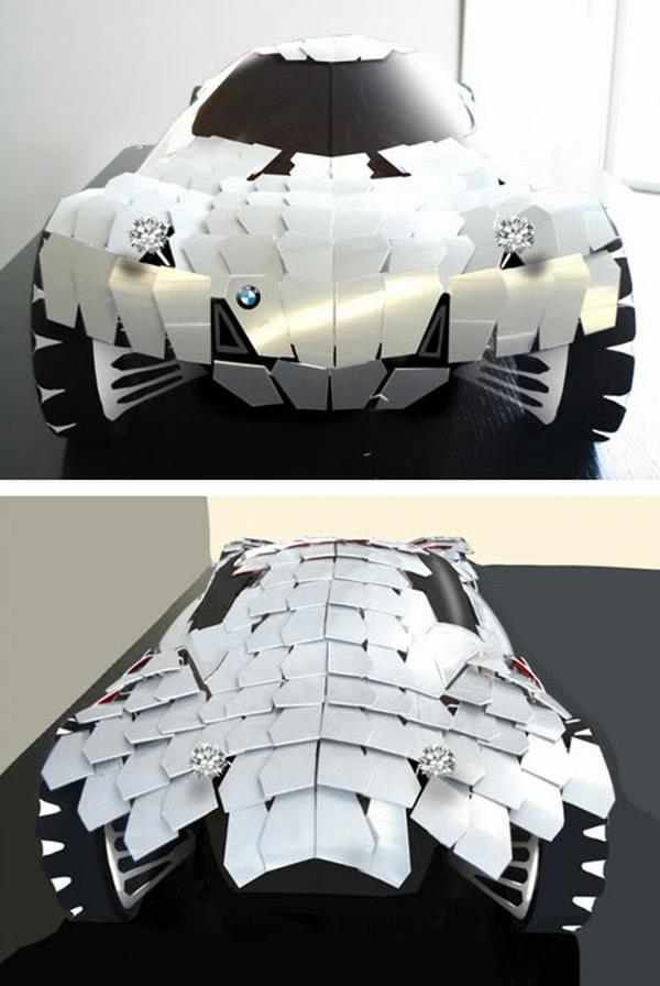 bmw-lovos-concept-4