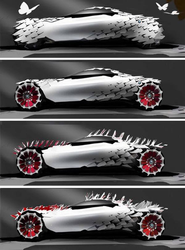 bmw-lovos-concept-5