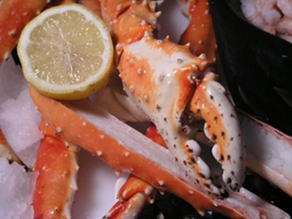 christmas_seafood_platter