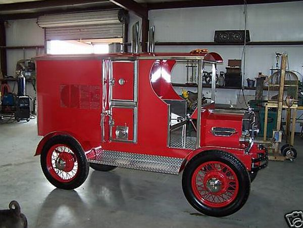 custom-built-model-t-bbq-pit-barbeque-grill_1_52