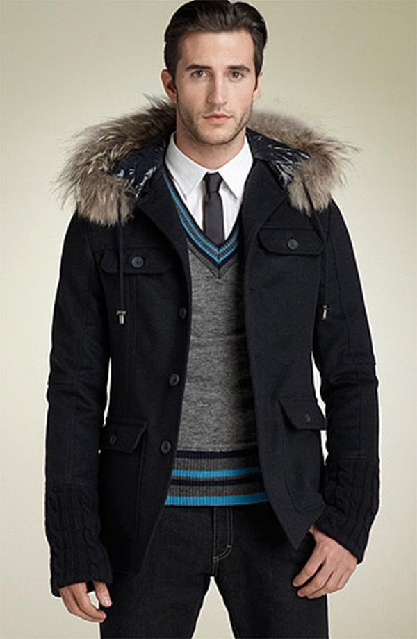 d-g-3-in-1-coat