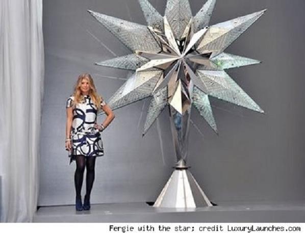 fergie_swarovski_crystal_star