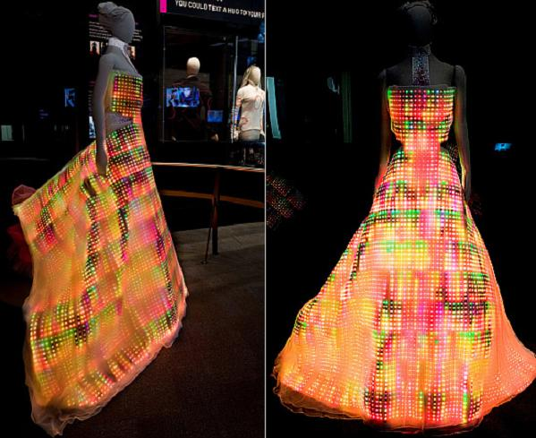 galaxy_dress