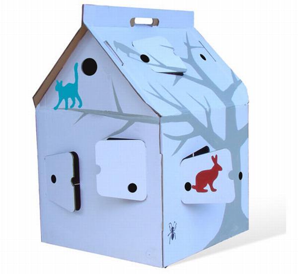 kidsonroof-casa-cabana