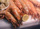 luxury_seafood_platter