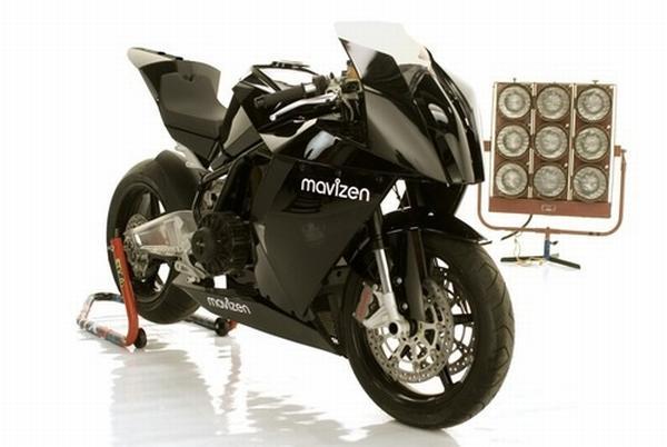 mavizen_motorcycle