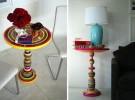 ...завораживают Мексиканские краски и роскошные...