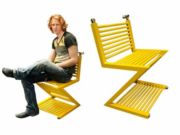 radiator-chair-jeroen-wesselink
