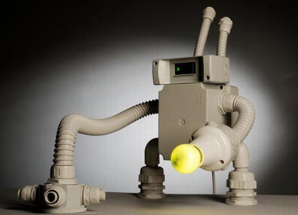 robot-lamp-1