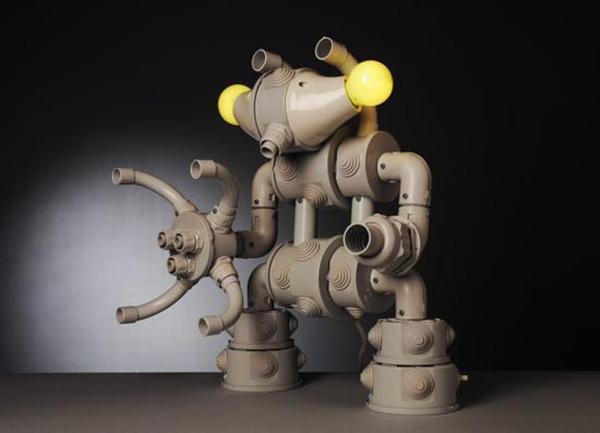 robot-lamp-2