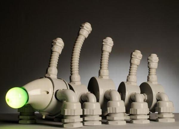 robot-lamp-3