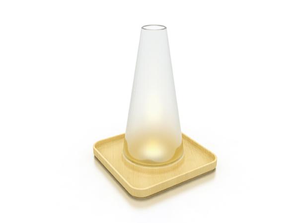room cone-1