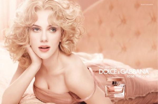 scarlett-johansson-fragrance