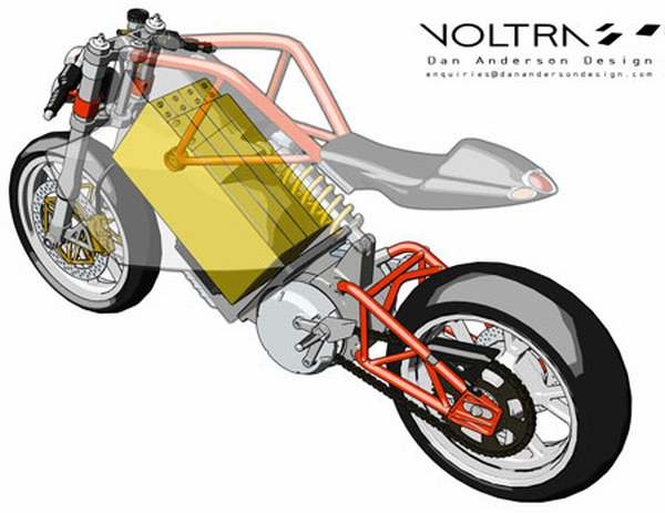 voltra-electric-motorcycle-