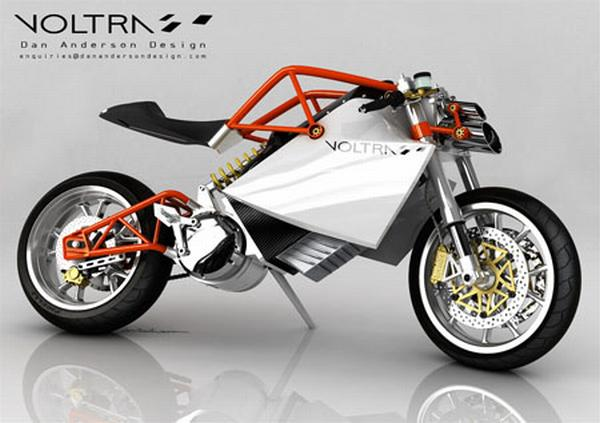 voltra-electric-motorcycle1