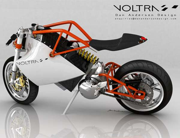 voltra-electric-motorcycle2