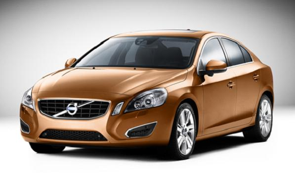 volvo-s60-first