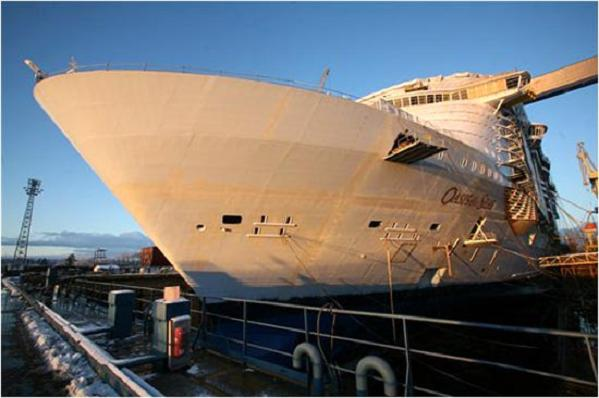 worlds-largest-ship-3