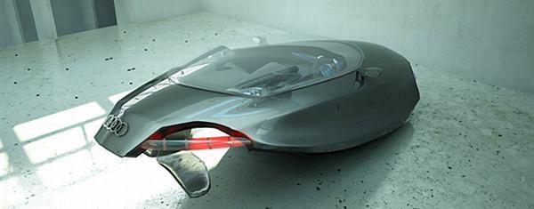 Audi-Shark-03