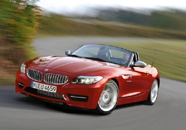 BMW_Z4_GT3-1