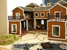 Christmas-Decoration-World-Most-Expensive-Gingerbread-House-1