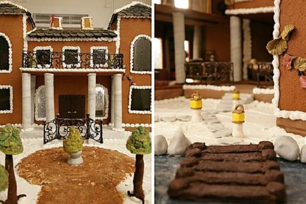 Christmas-Decoration-World-Most-Expensive-Gingerbread-House-2