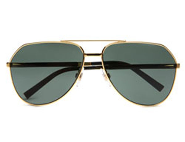 D & G sunglasses