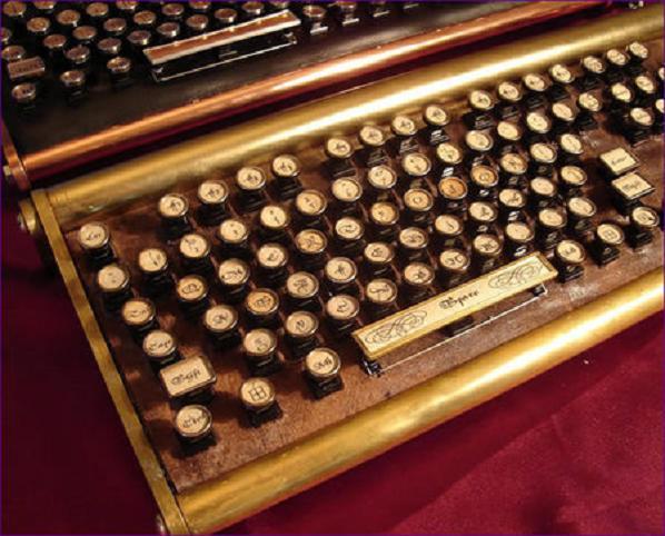 Datamancer_Sojourner_keyboard-1