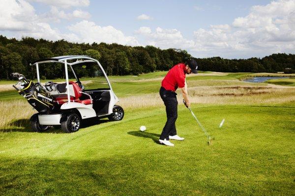 Garia_golfcar2