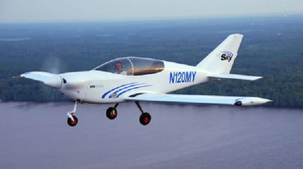 MySky_Aircraft_1