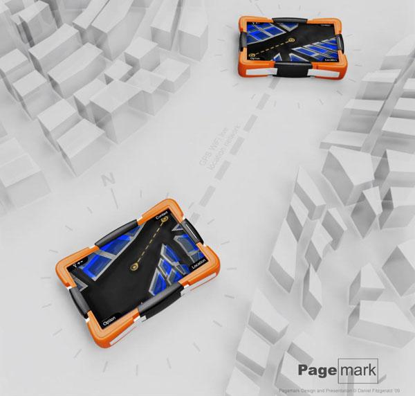 Pagemark_03