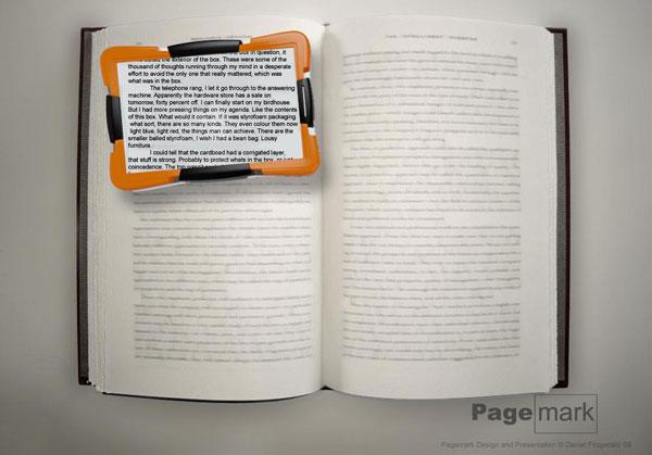 Pagemark_04