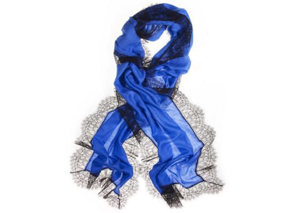 ahilya_scarf