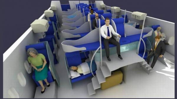airlineseatinginnovation