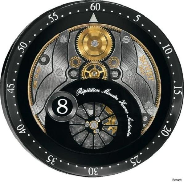 bovet-new-caliber